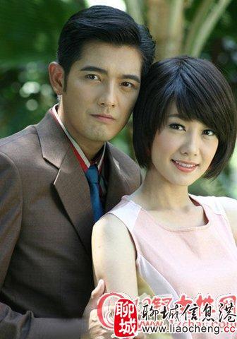 泰国第一美女